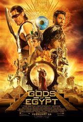 gods_of_egypt_poster.jpg