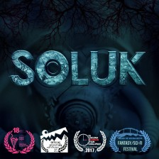 soluk_3