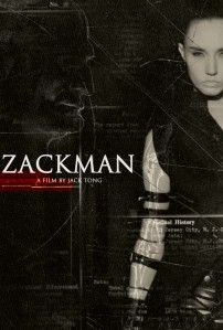 zackman_movie_poster