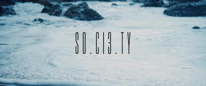 soci3ty_1