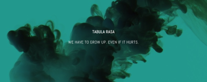 tabula_rasa_1