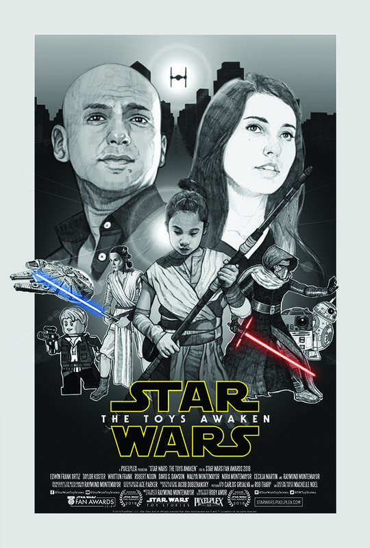 the_toys_awaken_movie_poster.jpg