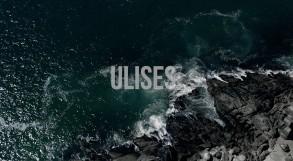 ulysses_4