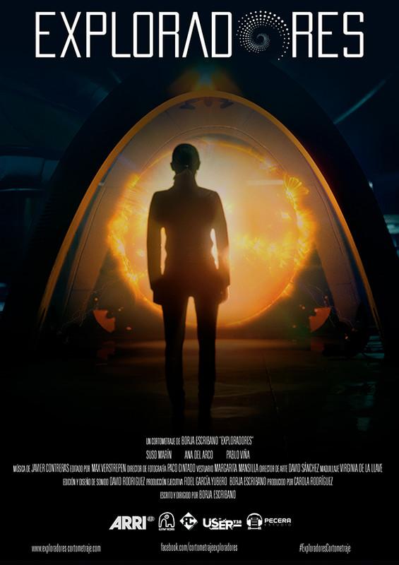explorers_movie_poster