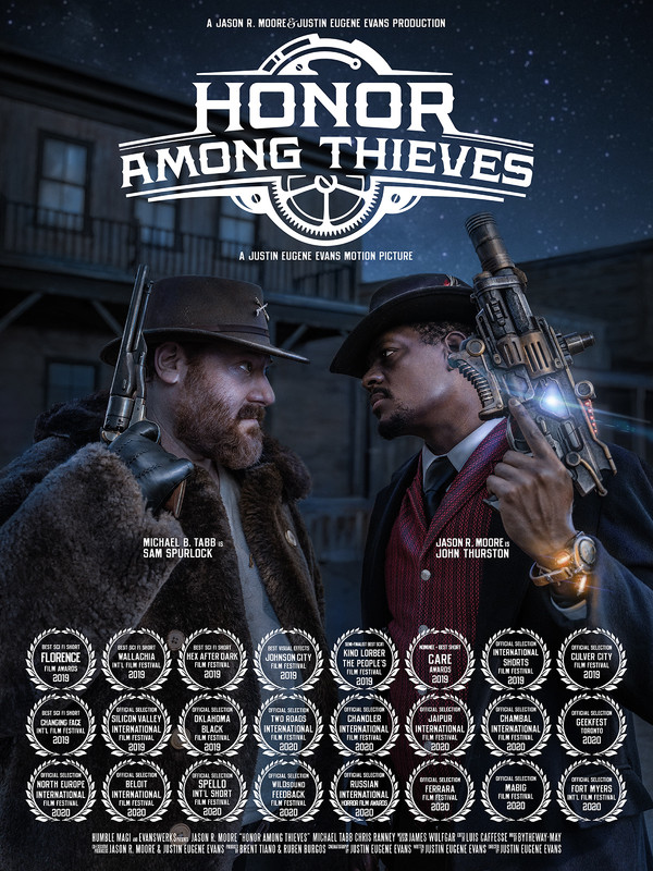 honor_among_thieves_movie_poster