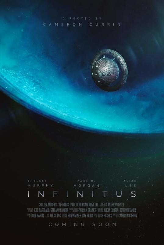infinitus_movie_poster