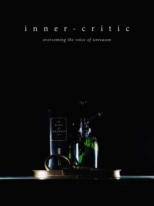 inner_critic_movie_poster