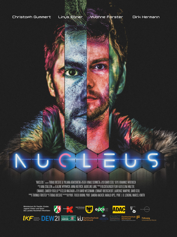 nucleus_movie_poster