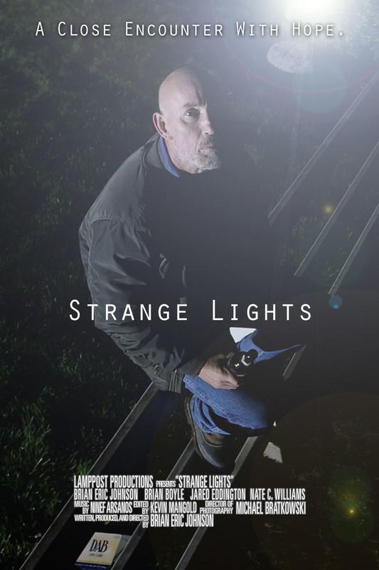 strange_lights_movie_poster